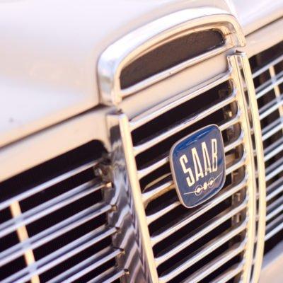 Lukkien_Autobekleding_Saab_specialist_Apeldoorn