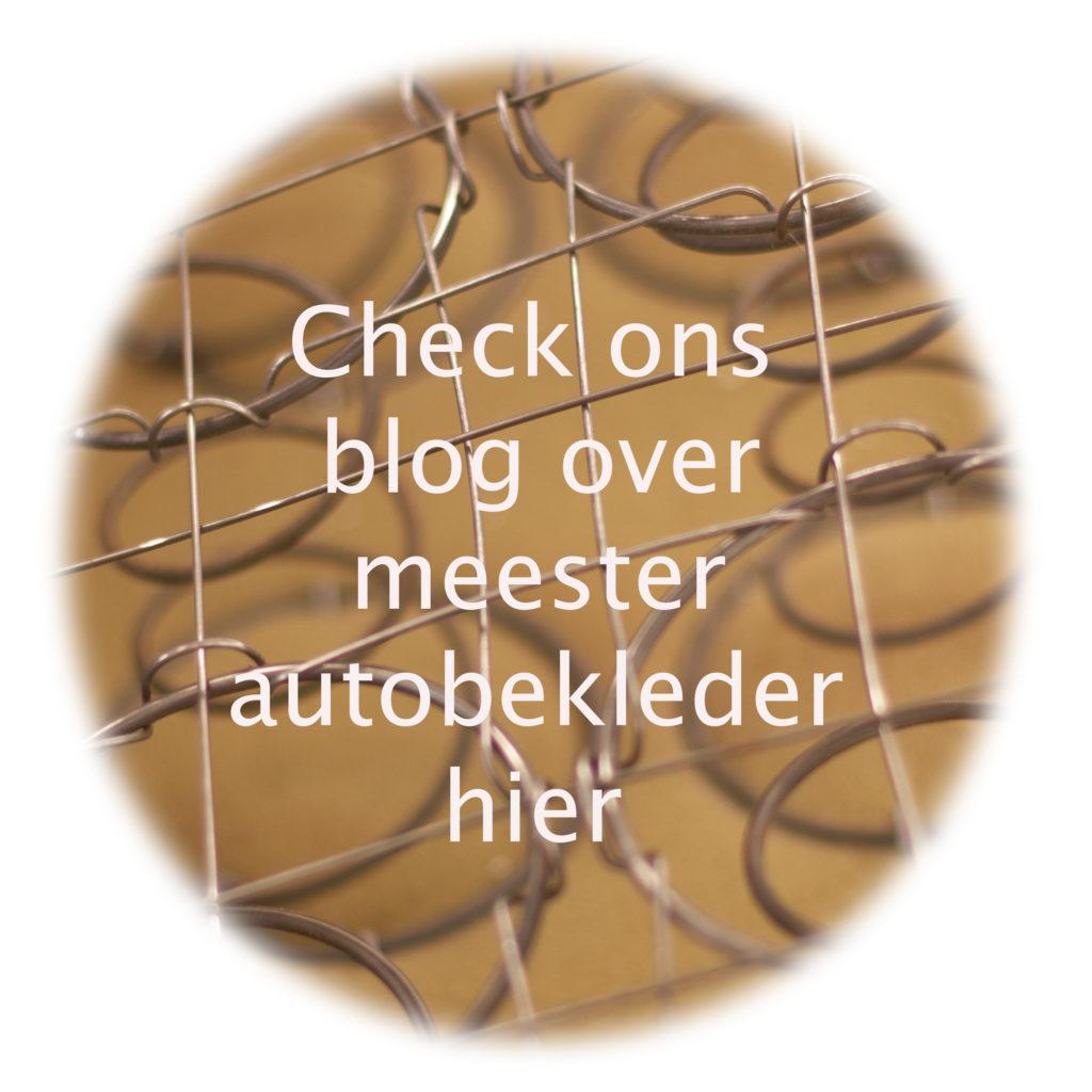 Meester_Autobekleder_worden_vacature_opleiding_Lukkien_Apeldoorn