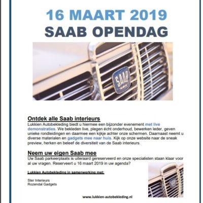SAAB_Opendag_2019_Lukkien_Autobekleding_Apeldoorn_maart